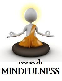 corso online di mindfulness