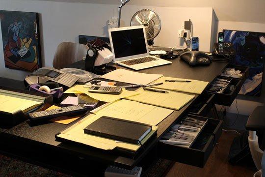 studio desk2