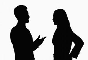 gestire il conflitto nella coppia liti nella coppia