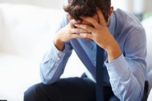 stress-ansia