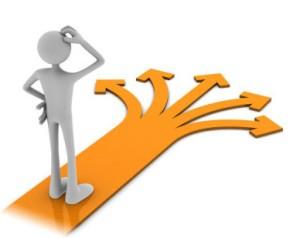 come scegliere psicologo online