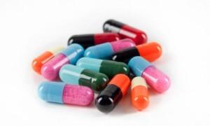 farmaci e ansia e panico