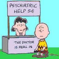 costo psicologo giovane