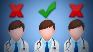 scegli lo psicologo online
