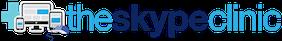 psicologo via skype