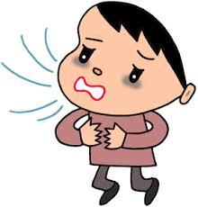 Come guarire dagli attacchi di panico smettendo di iperventilare