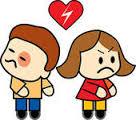 conflitto-nella-coppia-adulta