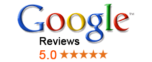 psicologo online google review