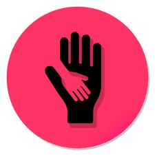 app per psicologi online