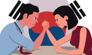 lotta potere psicologo online
