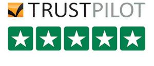 trust psicologo online
