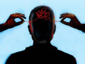 terapia cognitivo comportamentale per disturbo ossessivo compulsivo