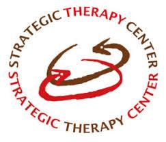 terapia strategica per disturbo ossessivo