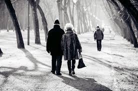 gestione di una relazione extraconiugale